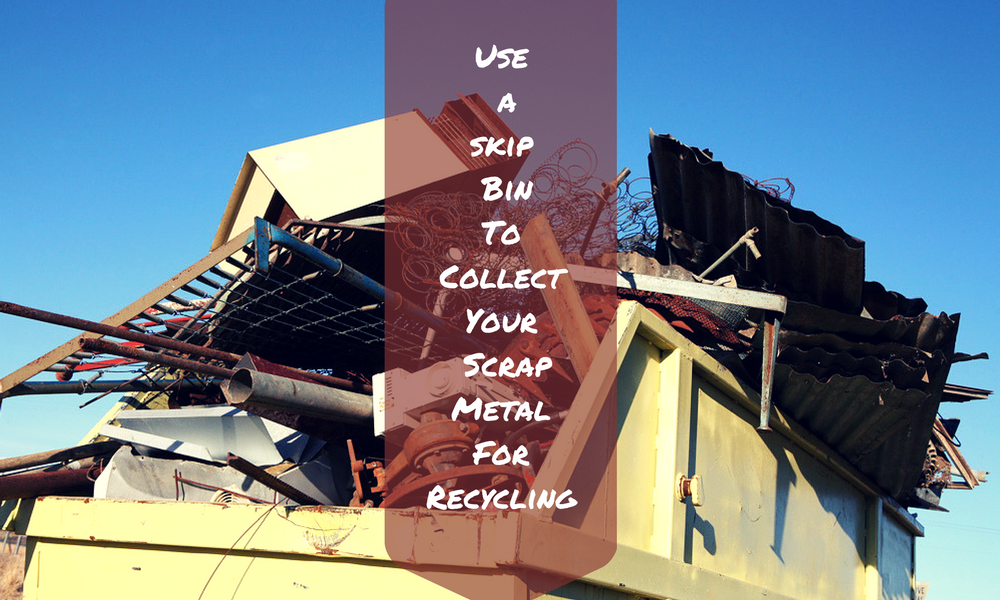 use-a-skip-bin-to-collect-your-scrap-metal-for-recycling