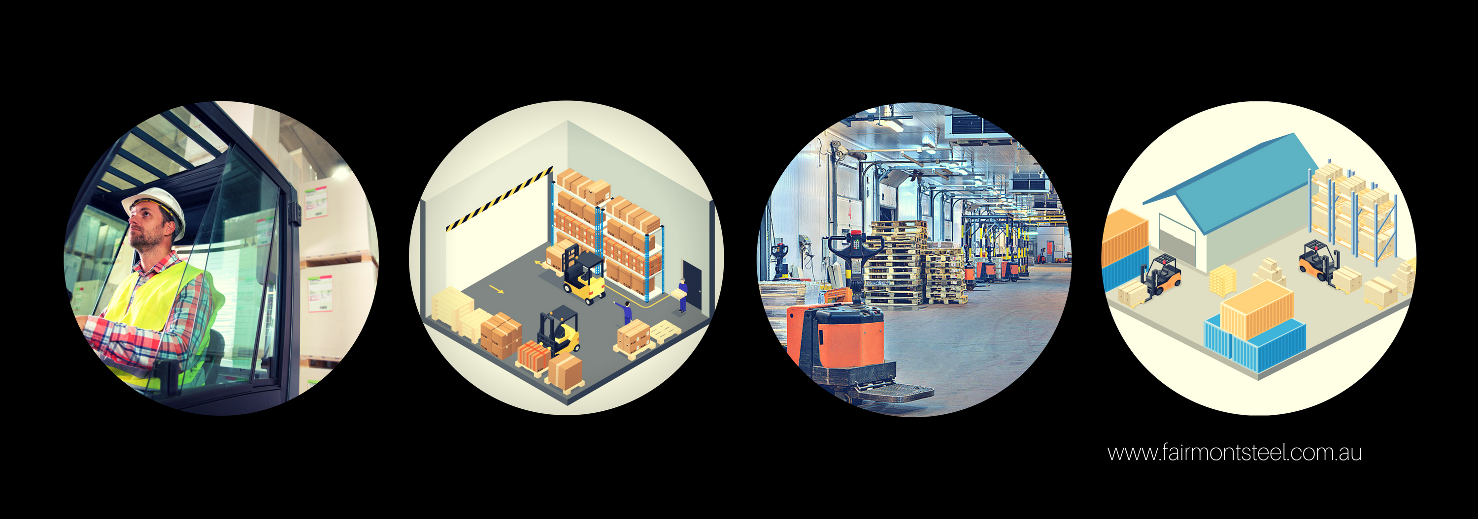 top-5-safety-issues-to-address-in-the-warehouse-environment